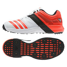*NEW* ADIDAS ADIPOWER VECTOR CRICKET SHOES / SPIKES