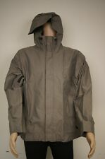 Beyond Clothing PCU Level 6 Rain Jacket Goretex Jacket Alpha Green