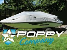 2004-2012 Seadoo Speedster 200 Boat Cover, 2004-2012 Speedster Wake Cover *New*
