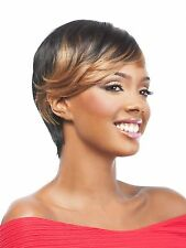 WINDY - HAIR TOPIC SYNTHETIC REMI TOUCH SHORT WIG