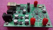VHF UHF RF 30Mhz to 4.4Ghz Frequency Signal Generator Module