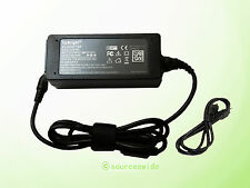 AC Adapter For Cisco Aironet 1602i 2602i Access Points Power Supply Cord Charger