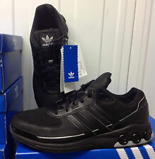 BRAND NEW ADIDAS ORIGINALS MEGA VARIO SIZE UK 7/uk 9 rrp£90