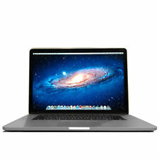 """Apple MacBook Pro 15"""" with Retina (Sealed, Brand New, Newest Version)"""