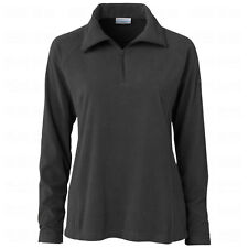 Columbia Ladies Glacial 1/4 Zip Fleece Jacket