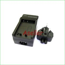 Li-40B Li-42B Battery Charger For Olympus Mju Stylus 5010 5000 1200 1070 1060