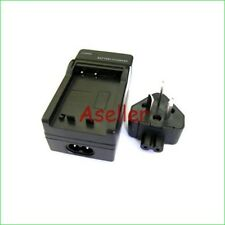 Battery Charger For Panasonic NV-DS88 NV-DS80 NV-DS77 NV-DS68 NV-DS65 NV-DS60