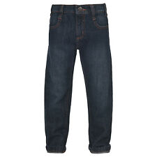 Trespass Rafe Kids Boys Pockets Jeans Trousers