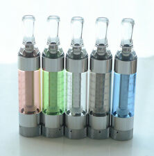 T3S Atomizer BCC Bottom Coil Clearomizer Tank *Free Shipping*