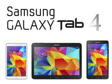 "NEW Samsung Galaxy Tab 4 T530 16GB Multi-Touch 10.1"" Wi-Fi Tablet"