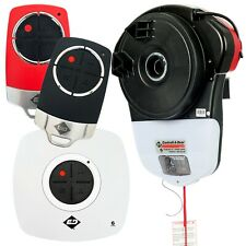 B&D CADPD Diamond Garage Roller Door Motor Opener 5YR Warranty BND Suit B&D Door