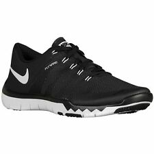 NIKE MEN'S FREE TRAINER 5.0 TB 20% OFF RETAIL  723987-001