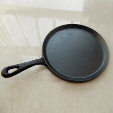 New Non-stick pan Ecological Wok Fry Frying Pan Steak Flat Pans& Pancake Pan