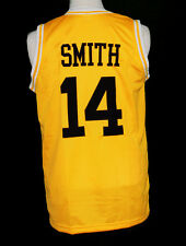 THE FRESH PRINCE OF BEL-AIR JERSEY -  WILL SMITH  SEWN  NEW ANY SIZE