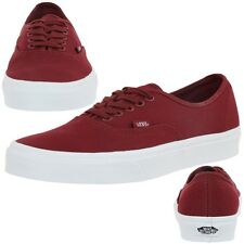 VANS Authentic Lo Pro Classic Sneaker Shoes Classic Do Shoes W4NDIU