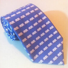 READ THE BIBLE DAILY Necktie NEW Made to order Jehovahs Witnesses JW ORG
