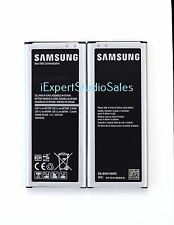 OEM Original Genuine Samsung Galaxy Battery Replacement Part NFC S3 S4 S5 Note 3