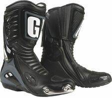 Gaerne G-RW Road Race Mens Motorcycle Boots