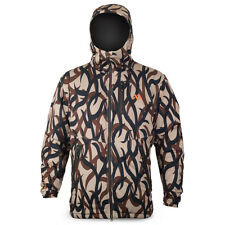 First Lite Sanctuary Insulated Cold Weather Jacket ASAT Camo