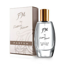 Fm Grupo 01 - 98 Parfum Classic Collection Perfume Para Mujer 30 Ml 20% Fragancia