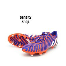 Adidas Predator Instinct XTRX SG Synthetic B35460 Football / Soccer SALE 50%