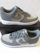 nike lunar force 1 14 mens trainers 654256 006 sneakers shoes