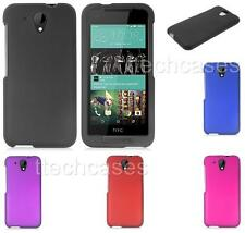 HARD PLASTIC COVER CASE FOR HTC Desire 520 cell phone