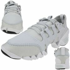 Adidas SLVR S M L Concept Shoes Special Edition Trainers white