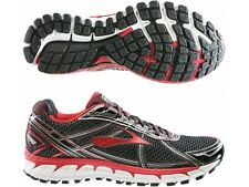 BROOKS MEN'S ADRENALINE GTS 15 RUNNING SHOE 057 ALL SIZES AND WIDTHS NEW IN BOX
