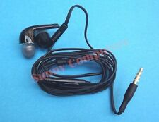 ORIGINAL GENUINE Samsung Earphone Handsfree Mic For Galaxy S5 S4 S3 Note4 Note3