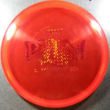 Latitude 64 Opto Pain overstable mid driver disc - GREAT SKY DISC GOLF