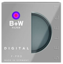 B+W 67mm ND 0.6 (4X) 102 Neutral Density 67 mm Glass Filter#65-072892