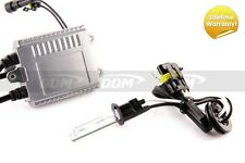 DDM Ultra Canbus Motorcycle HID Xenon Kit 35W 9006 3000K 4500K 5500K 6500K