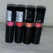 COTY MISS SPORTY PERFECT COLOR  LIPSTICK  - CHOOSE A COLOUR  *NEW *