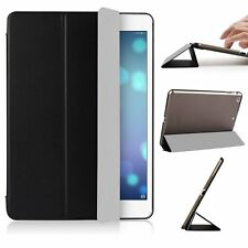 Ultra Slim Magnetic Leather Smart Stand Case Cover For Apple iPad Mini iPad Air