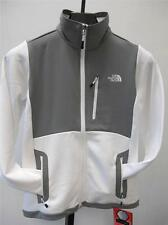 New Women's The North Face RDT Momentum Jacket Flash Dry Super Stretch Fabric