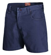 Hard Yakka  3056 Lightweight 100% cotton Work Short Shorts (Y05020)