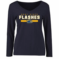 Fanatics Branded Kent State Golden Flashes T-Shirt - NCAA