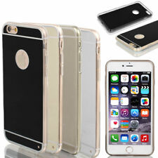 """Soft Silicone Protector Shell Case Skin Cover for Apple iPhone 6 4.7"""""""