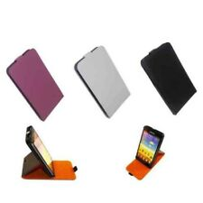 Flip Case Cover for Samsung Galaxy Note N7000 I9220 Case cCse New