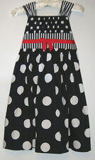 New Bonnie Jean Spring Summer Easter Dress Girls Sz 10 Dresses Clothing Clothes
