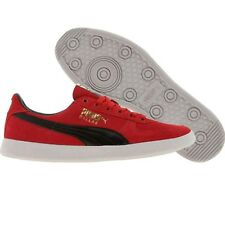 Puma Dallas (team regal red / black) 350072-05