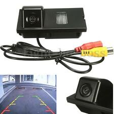 Car Reverse Camera For Land Rover Freelander 2 Discovery 3 4 Range Rover Sport