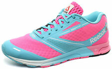 New Reebok One Lite Womens Running Trainers ALL SIZES