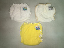 Mother-Ease Cloth Diapers - Used Sandys Cloth Diapers Motherease