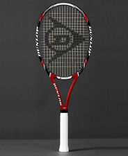 Dunlop AeroGel 4D 300 Tennis Racket - CLEARANCE
