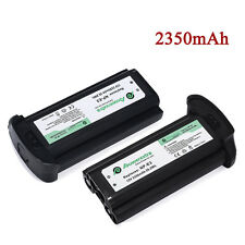 NP-E3 NPE3 Battery for Canon EOS 1D, 1D Mark II, 1D Mark II N, 1DS, 1DS Mark II