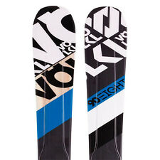 Volkl 15 - 16 90Eight Skis (Without Bindings / Flat) NEW !! 170,184cm