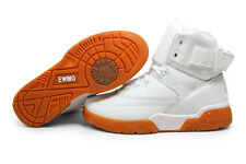 Ewing Ewing 33 Hi White/Gum 1EW90014-108 Men's ALL SIZES