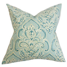 The Pillow Collection Yonah Floral Bedding Sham